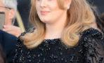 Adele nuevo disco streaming