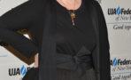 Adele Hello canción record ventas digitales