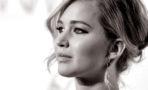 Jennifer Lawrence Aclara Ensayo