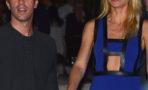 Gwyneth Paltrow Chris Martin divorcio