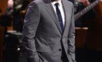 Jimmy Fallon atracción Universal Studios