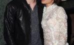 Shawn Mendes y Camila Cabello dueto