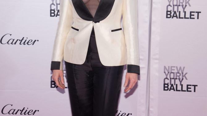 Rose McGowan critica Caitlyn Jenner