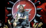 Foo Fighters Lanza EP