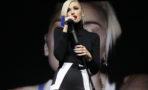 American Music Awards Gwen Stefani, Coldplay,