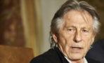 Roman Polanski juicio extradición