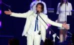 Roberto Carlos Latin Grammy Persona del