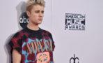 Justin Bieber Estrena Nuevo Look