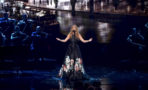 Celine Dion Covers Hello
