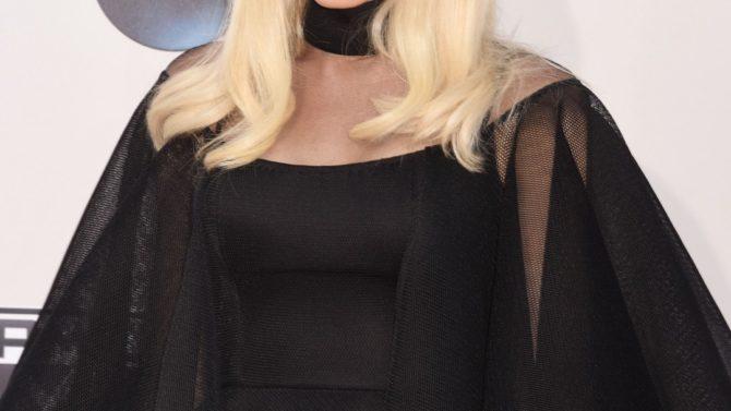 Gwen Stefani Dice Que Ama a