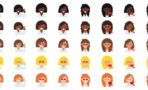 Rizado Emojis
