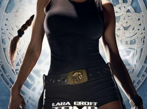 Remake Tomb Raider Encuentra Director
