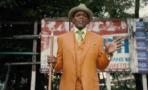 Spike Lee estrena trailer de 'Chiraq'
