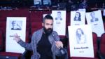 American Music Awards 2015: Te damos