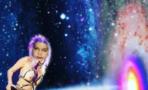Miley Cyrus Fotos Instagram Raras