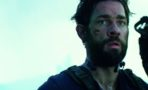 '13 Hours: The Secret Soldiers of