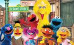'Sesame Street' añade personaje hispano y