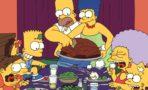 Los 10 mejores episodios de televisión