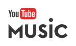 YouTube lanza nueva aplicación de música