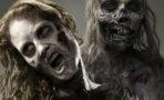 Walker - The Walking Dead _