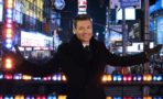 'Dick Clark's New Year's Rockin' Eve':