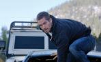 'Furious 7' fue la película con
