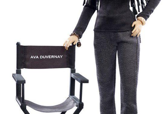 Ava DuVernay