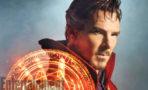 Foto de Benedict Cumberbatch como Doctor