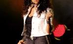 Janet Jackson cirugia tour