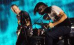 Radiohead tocará en el Primavera Sound