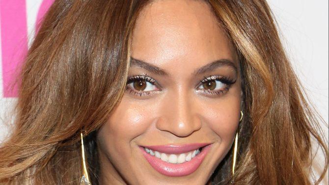 'Formation': Beyoncé lanza canción y video