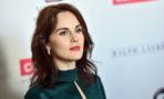 Michelle Dockery Downton Abbey prometido muere