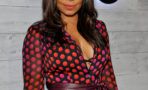 Sanaa Lathan FOX Shots Fired
