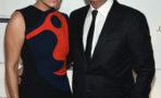 Yolanda Foster David Foster divorcio
