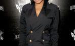 Christina Milian violencia doméstica Christina Milian