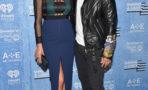 Chrissy Teigen y John Legend revelan