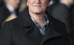 Demandan a Quentin Tarantino por violar