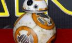 Star Wars: The Force Awakens BB-8