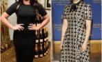 Gina Rodriguez Habla Sobre Ser Confundida