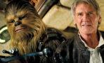 Harrison Ford Pagado 50 Veces Más