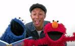 Primer tráiler de 'Sesame Street'