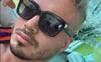 J Balvin cambio de look
