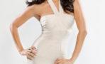 Roselyn Sanchez Miss Universo Entrevista