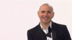 Pitbull nos revela qué le regalarí
