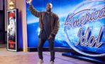 Kanye West audiciona para 'American Idol'