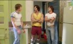 'Everybody Wants Some'