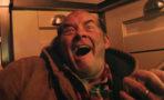 'Krampus': Escena exclusiva de la película