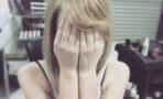 Taylor Swift doble Australia