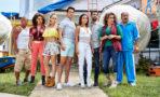 "TELENOVELA -- ""The Rivals"" Episode 104"
