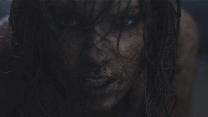 Taylor Swift Selena Gómez Out of